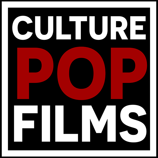 popular culture and feature films So, what is pop culture, you ask popular culture is everywhere you know it when you come to the internet, listen to music tv shows, movies: what you 're saying on your favorite social net smartphones today are the center of your pop culture.